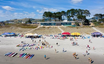 Become a member of PSLSC. For parents, athletes and community members.
